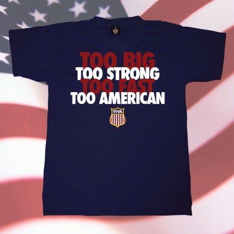 barstool-american-shirt