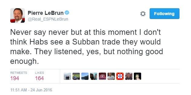 lebrun-subban-trade