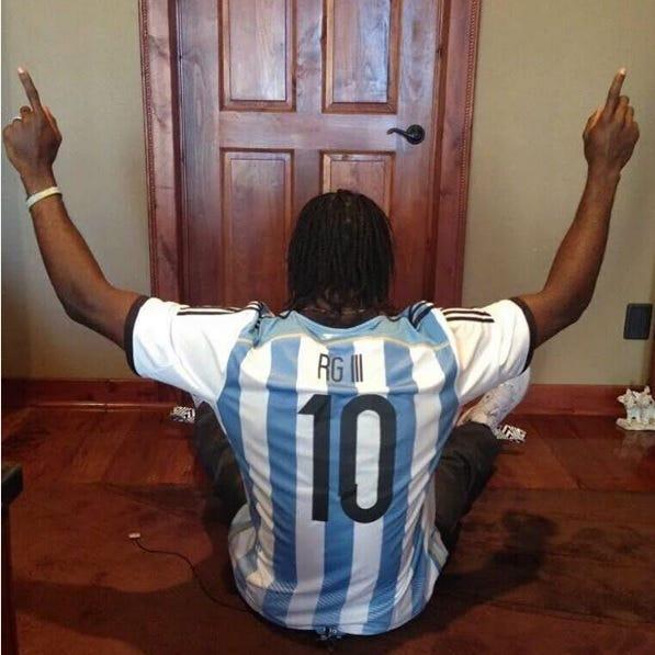 rgiii-argentina