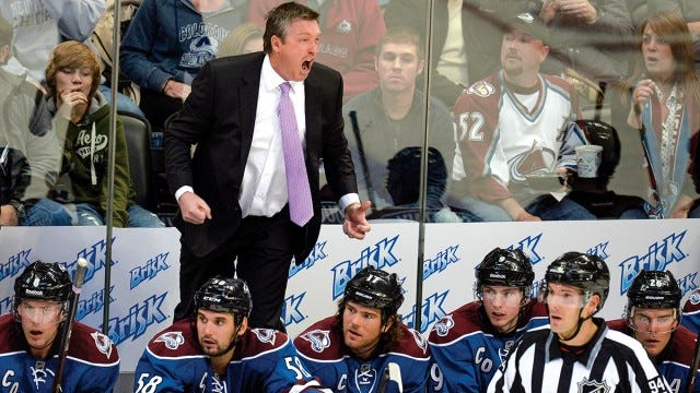 patrick-roy-angry