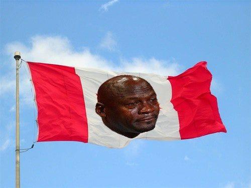 canadian-flag-crying-mj