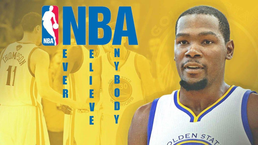 durant-warriors-NBA