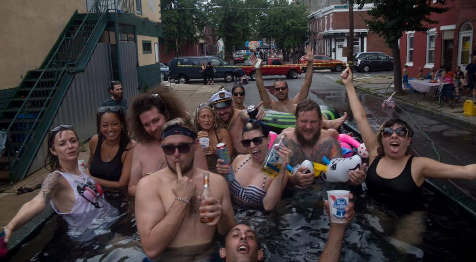 dumpster-pool