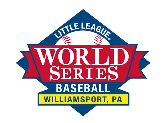 Rico Bosco's Little League World Series 3-Hit Player Pool