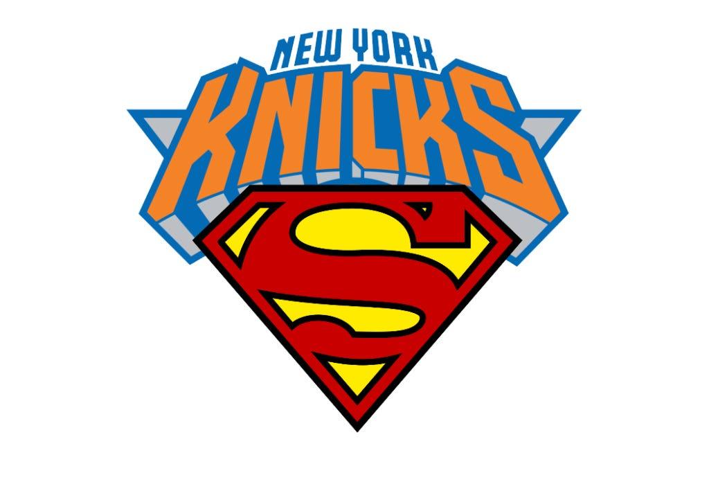 superknicks-1024x696