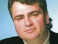 Pardon My Take Has Named Jay Mariotti Senior Icelandic-American Correspondent