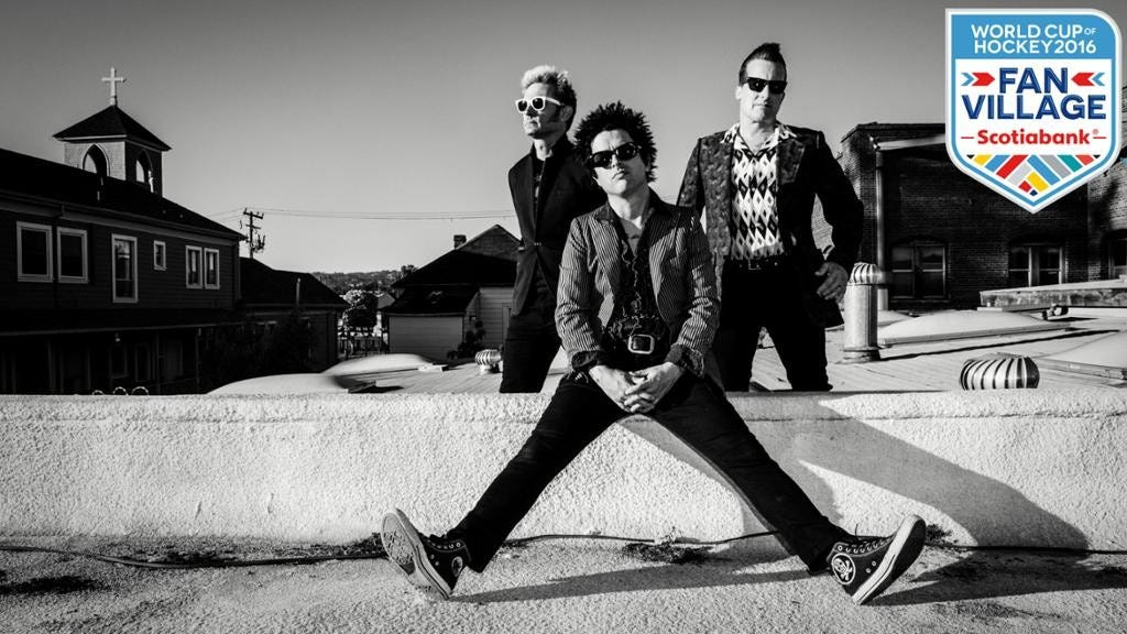 greenday-world-cup