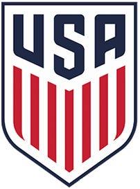1-us_soccer
