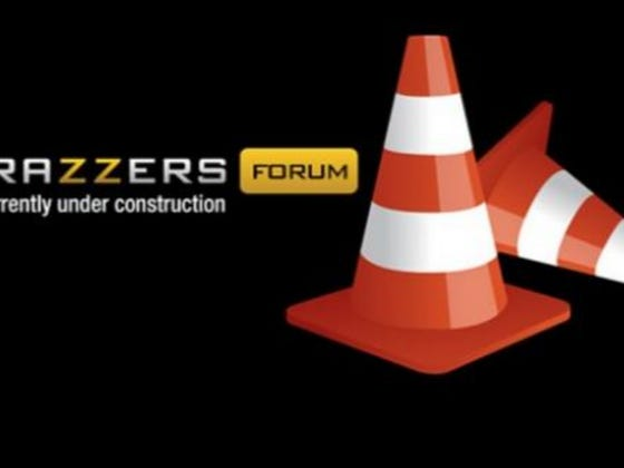 Brazzers Has Been Hacked And 800,000 Accounts Have Been Exposed
