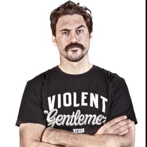 george-parros-violent-gentlemen