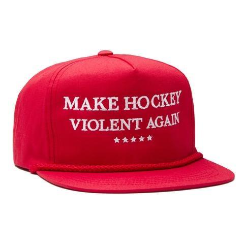 make-hockey-violent-again