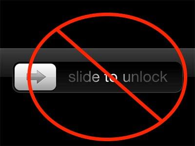 1461161528slide_to_unlock