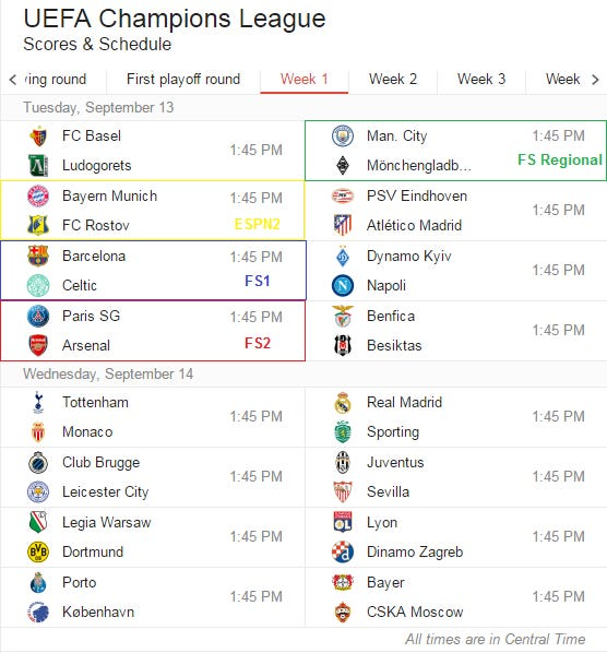 3-schedule2