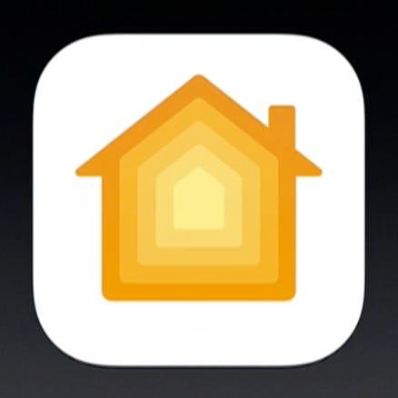 home+app+icon