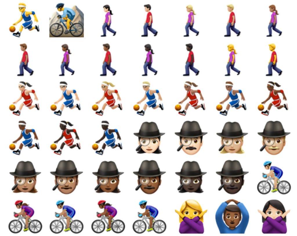 iOS-emoji1