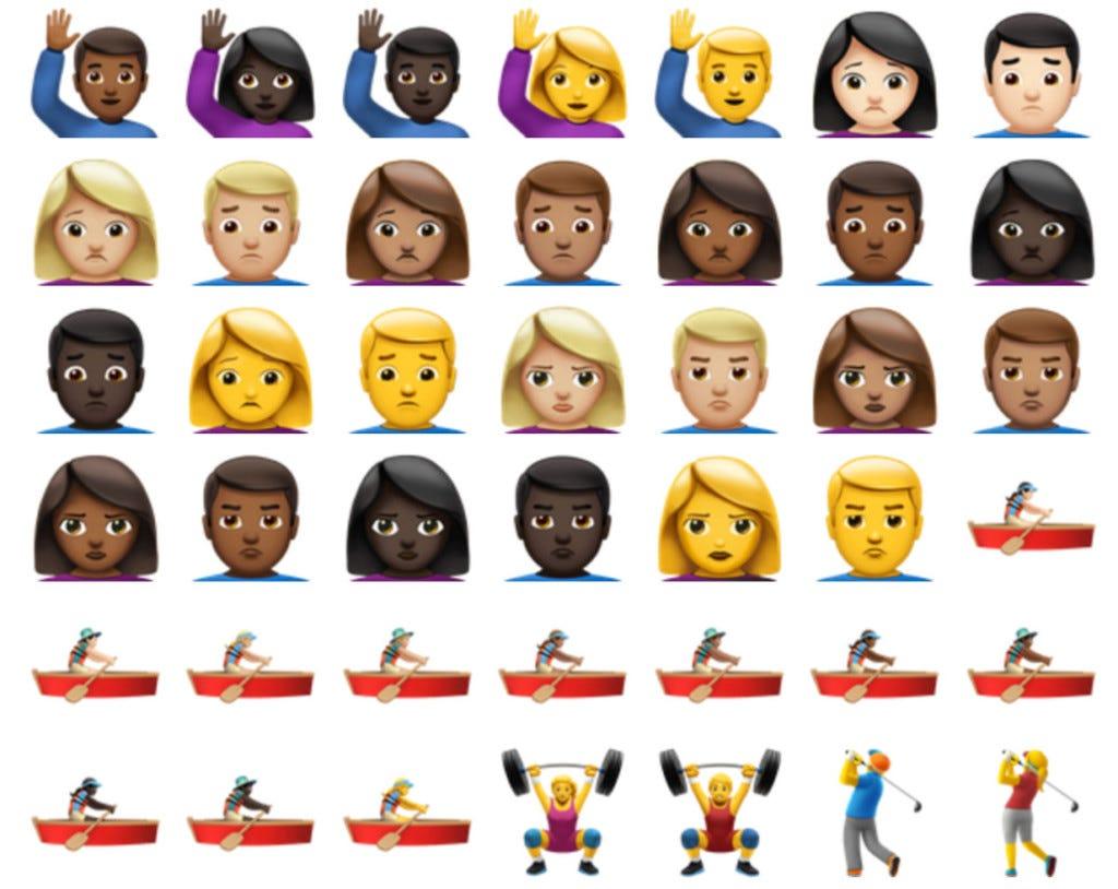iOS-emoji7