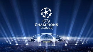 1-UCL