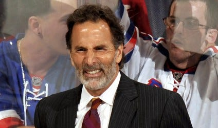 torts-face3