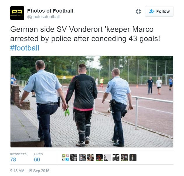 german-soccer-goalie-arrest