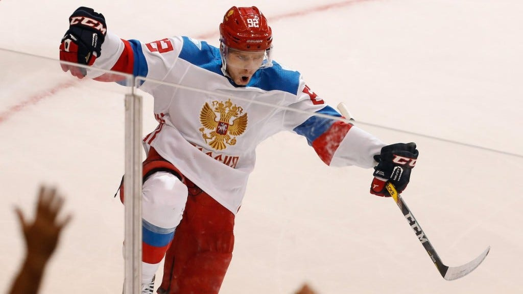 kuzy-worldcup-celly