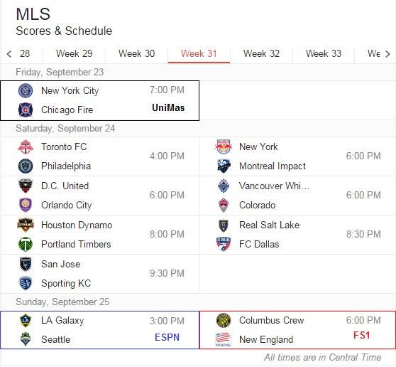 16-MLS