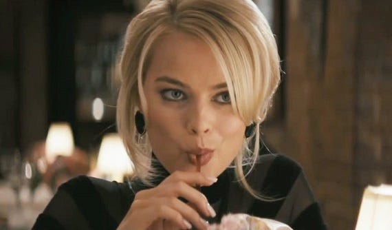 margot-robbie-in-the-wolf-of-wall-street-2