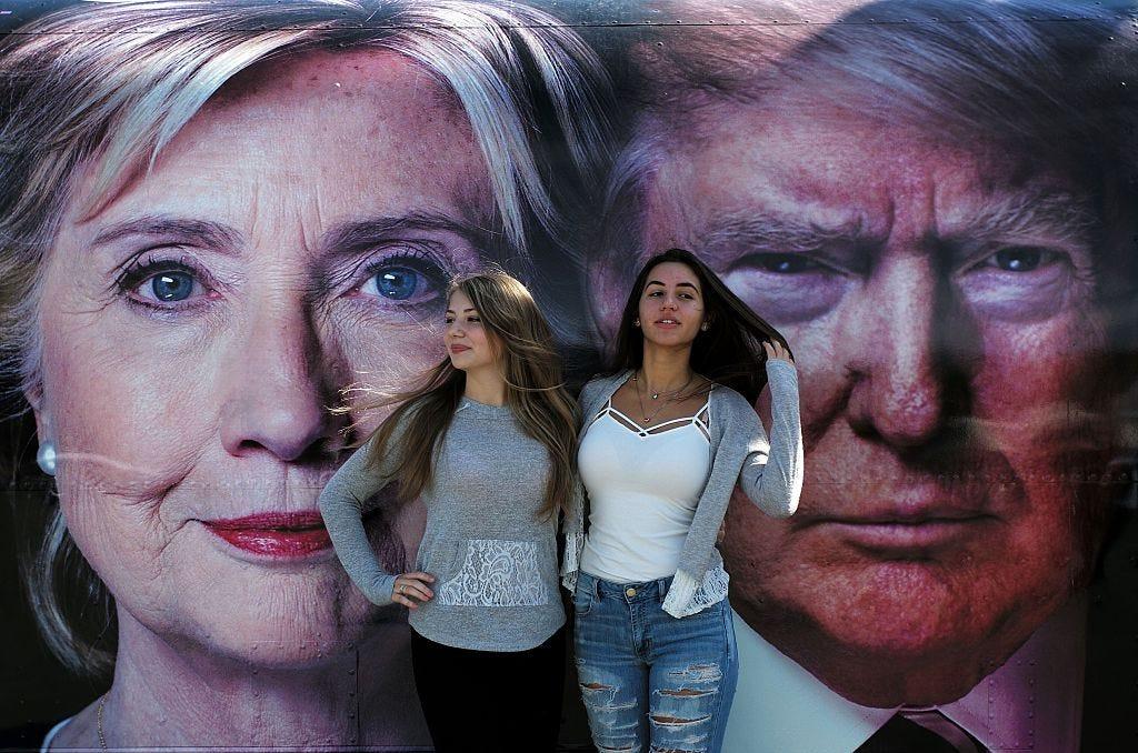 US-VOTE-DEBATE-PREPS