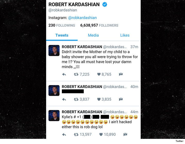 0927-rob-kardashian-tweets-kylies-number-twitter-4