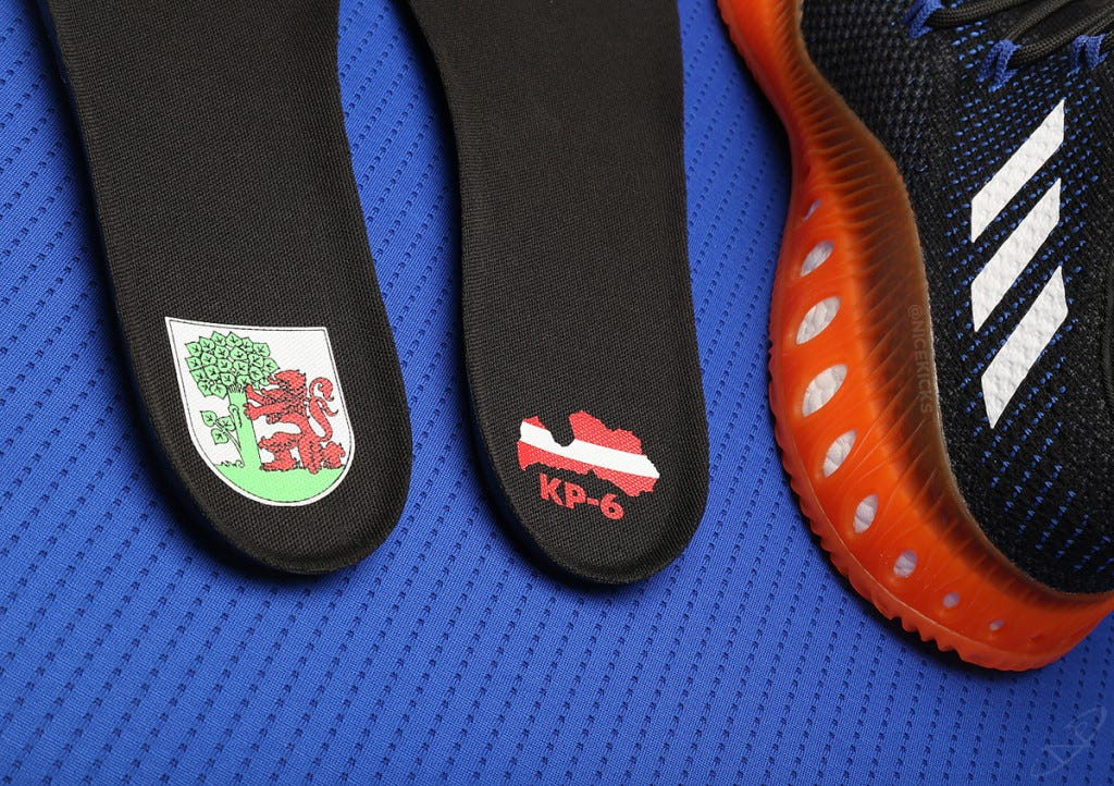 1200-KP-adidas-Crazy-Explosive-Knicks-PE-Black-11-2