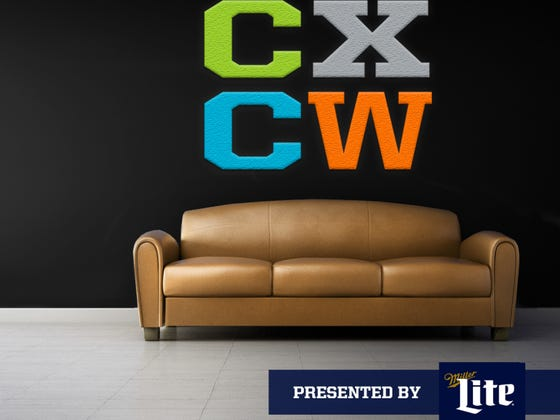 Last Call To Leave Voicemails For Couch By Couchwest – 646-807-8665