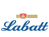 Labatt Taking Away Free Beer For Life For Retired Employees Is A Bunch Of Hogwash