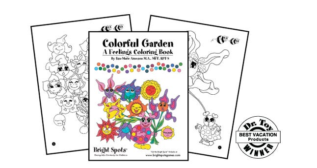 Middle_W_ColorBook_03