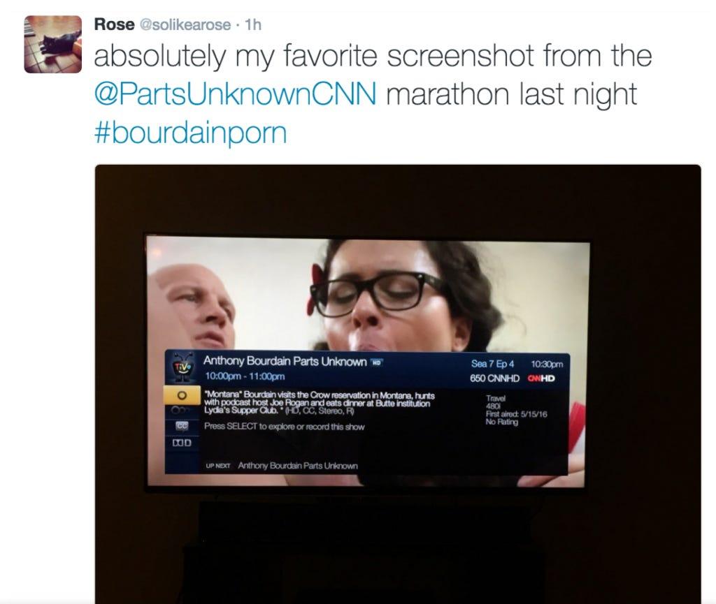 Screen Shot 2016-11-25 at 2.20.46 PM