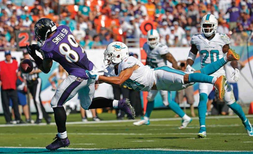 Miami-Dolphins-vs.-Baltimore-Ravens