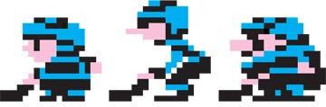 ice-hockey-team