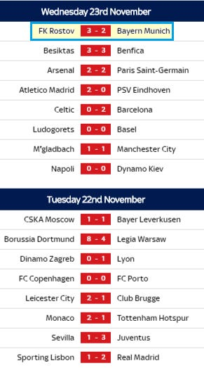 3-UCLresults