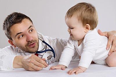 professionals-doctors-opposing-circumcision