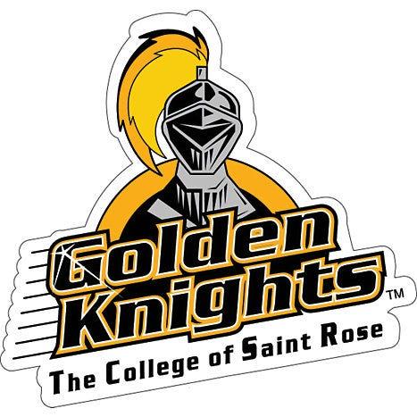 saint-rose-goldenknights
