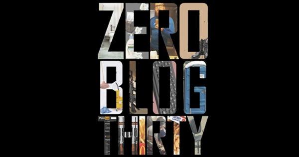 zeroblogthirty_facebook