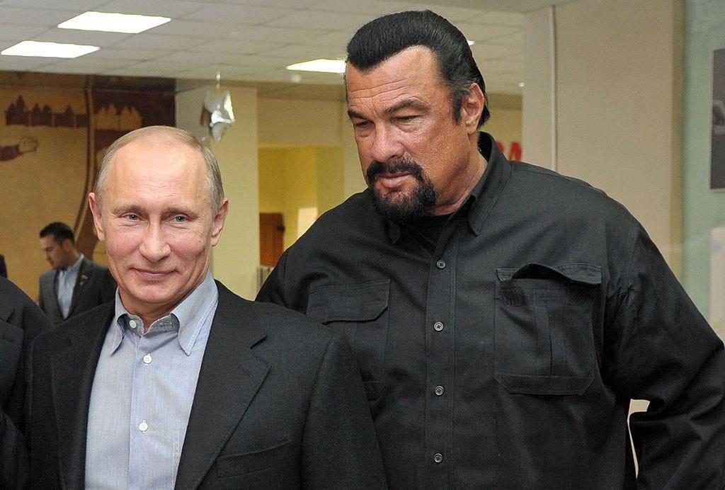 RUSSIA-SOCIAL-HEALTH-PUTIN-PEOPLE-SPORTS