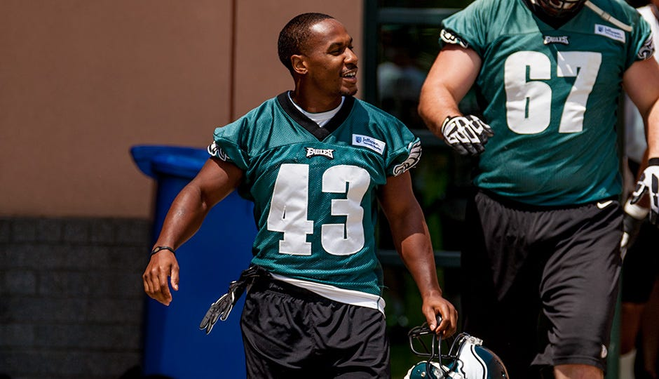darren-sproles