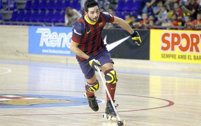 marc-torra-rollerhockey