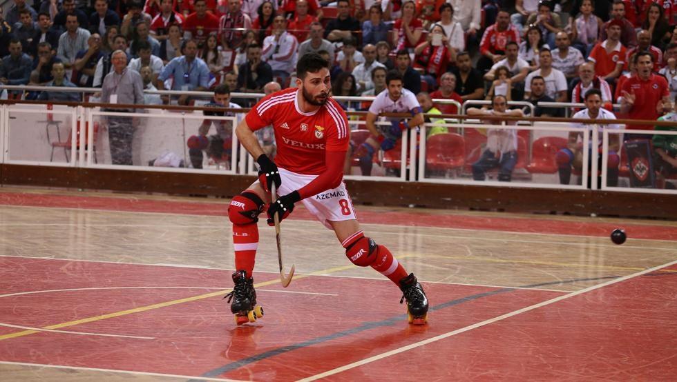 marc-torra-rollerhockey2