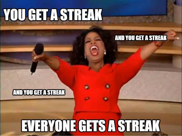 oprah-meme-streak