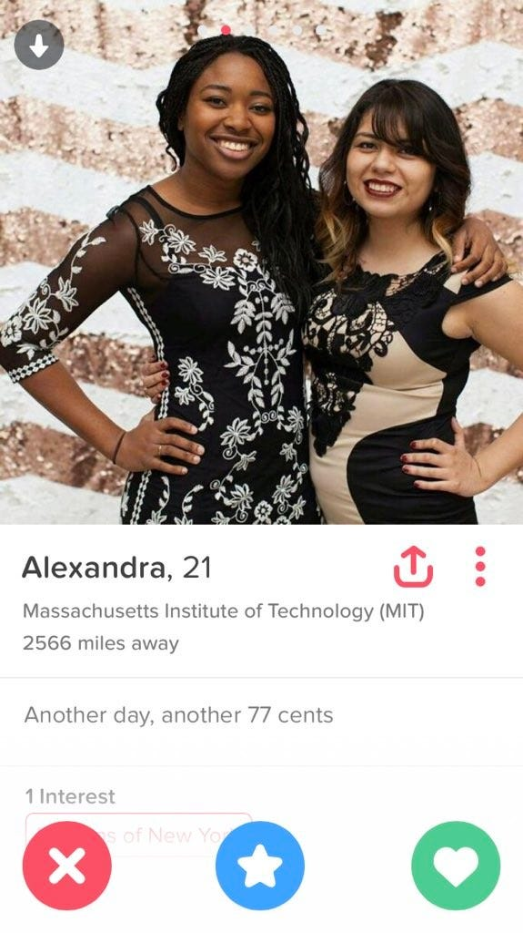 DC-becausewomenmakelessyousee