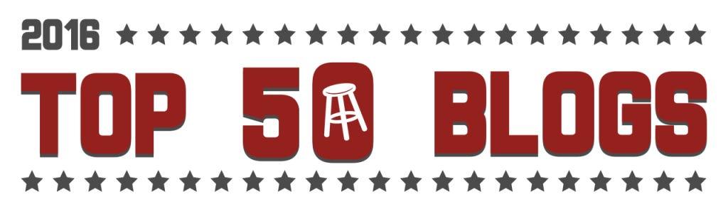 Top50Blogs2
