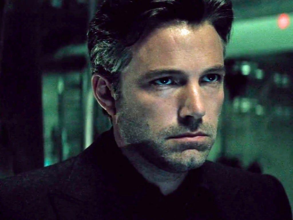 ben-affleck-says-his-batman-will-be-more-broken