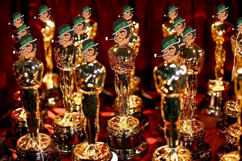 greenieawards