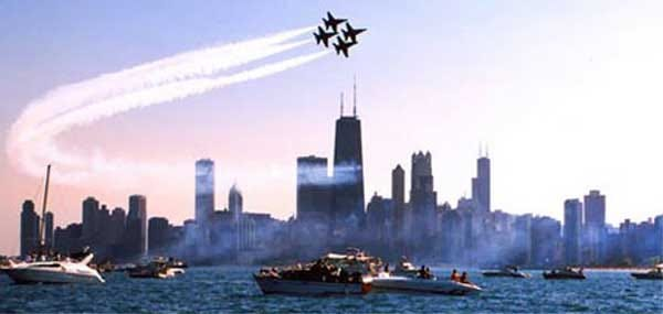 chicago-air-and-water-show-backdrop