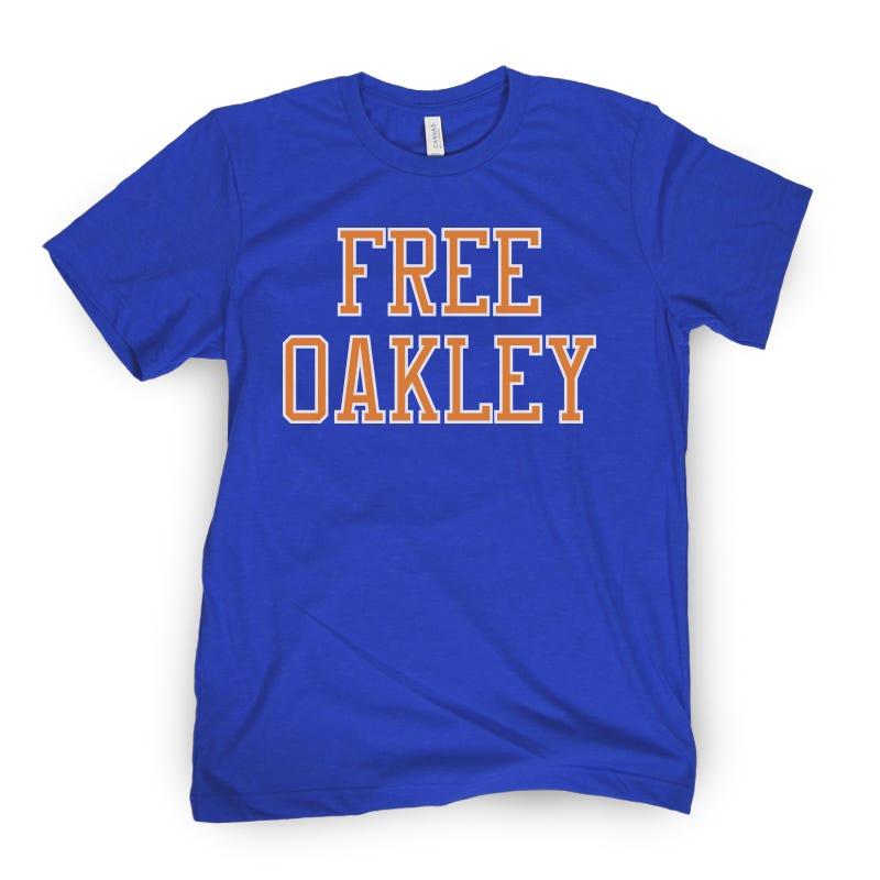 FreeOakley1